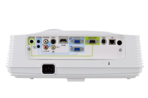 Best savings for Mitsubishi XD600U DLP Proj XGA 2000:1 4500 Lumens HDmi Svid 7.9LBS
