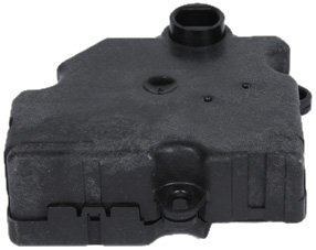 ACDelco 15-73108 GM Original Equipment Air Conditioning Vacuum Actuator