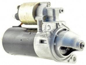 BBB Industries 17789 Remanufactured Starter 316DN7i5XuL