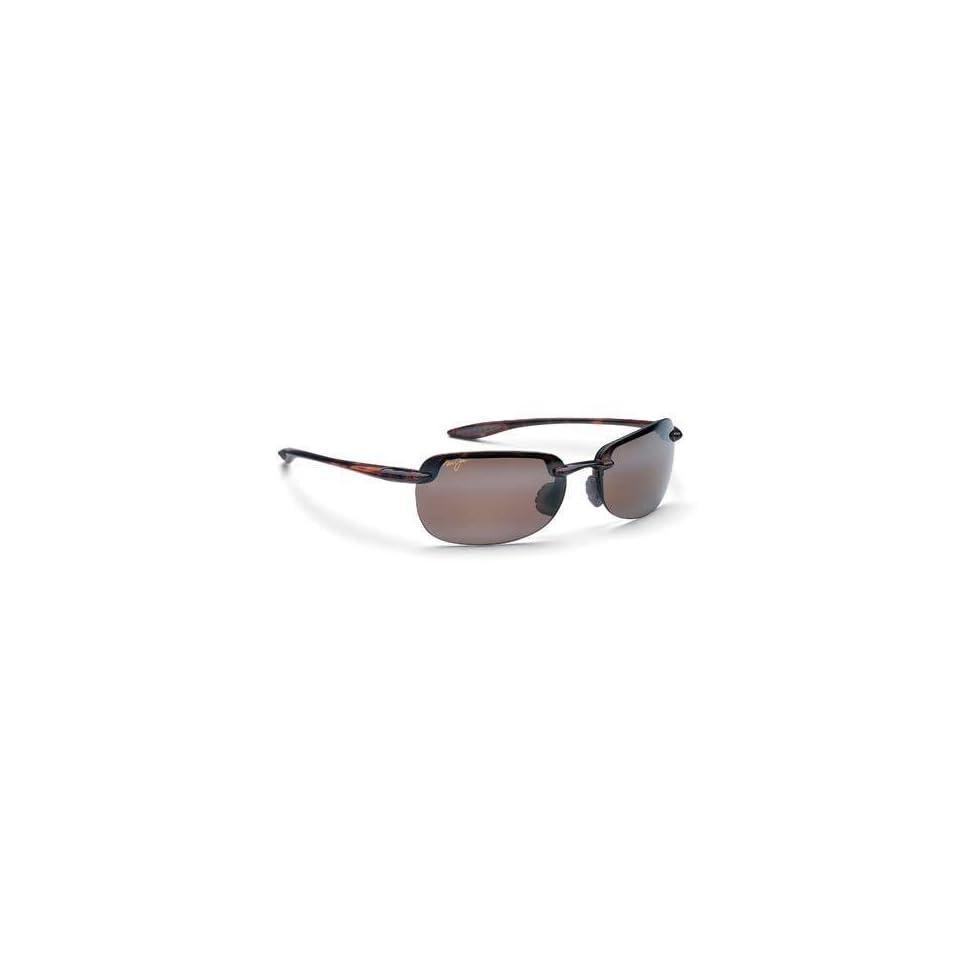 Maui Jim Sandy Beach Sunglasses Polarized Plus®