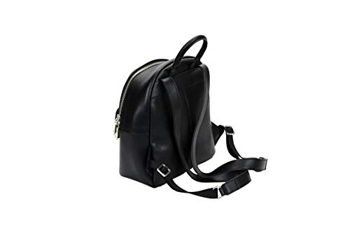 Backpack Jc4328 Moschino Love Zaino Donna Women's 2DH9EWIY