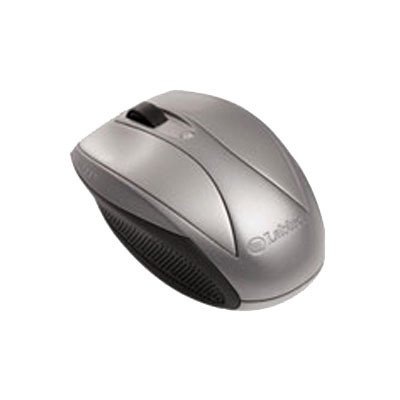 Labtec 2.4Ghz Notebooks Wireless Optical Mouse Drivers for Windows XP