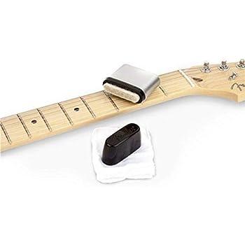 fender guitar string cleaner musical instruments. Black Bedroom Furniture Sets. Home Design Ideas