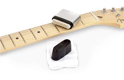 Fender Accessories 099-0521-100 Guitar String Cleaner 990521100