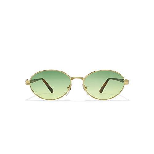 82ac5a2e9e Nuevo Gianni Versace - Gafas de sol - para mujer Dorado dorado Medium