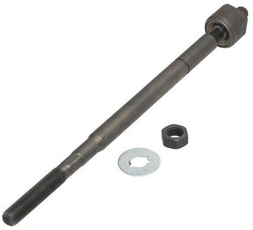 Inner Tie Rod Bushing - Moog EV301 Tie Rod End