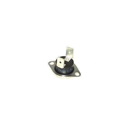 626469 - OEM Upgraded Replacement Intertherm Furnace Limit Switch -