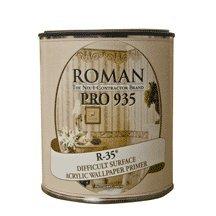 roman-adhesives-12114-heavy-duty-wallpaper-adhesive