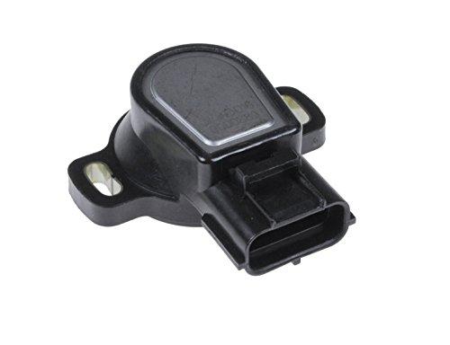 Blue Print ADT37227 Throttle Position Sensor: