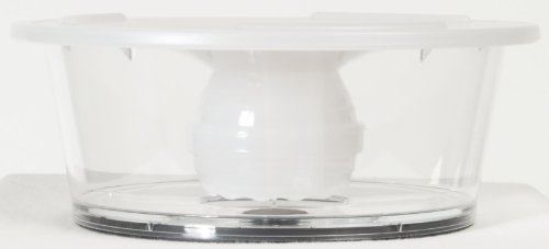 Slopper-Stopper-Dripless-Water-Bowl-for-Dogs-and-Cats