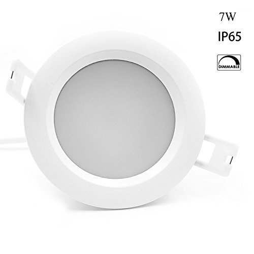 Natural Light Led Downlights in US - 6