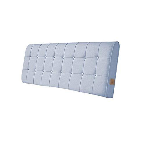 Cushion Große Rückenpolster Kopfstütze Weiches Kissen Zum Anlehnen