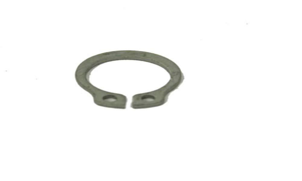 John Deere Original Equipment Snap Ring #40M7202