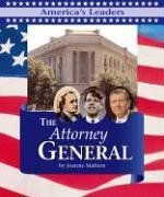 America's Leaders - The Attorney General pdf