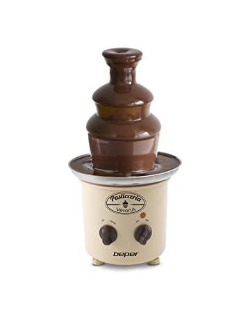 Beper Fuente de Chocolate 90.531