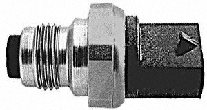 Standard Motor Products NS51 Neutral/Backup Switch