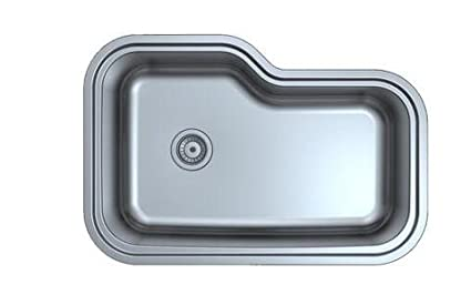 30 x 18 undermount sink, 70 30 kitchen sink, 30 copper kitchen sink, 22 x 22 stainless sink, 30 double kitchen sink, 30 x 16 kitchen sink, elkay revere sink, 30 silgranit kitchen sink, 30 drop in kitchen sink, 30 inch kitchen sink, sink strainers for kitchen sink, 30 x 20 kitchen sink, 30 apron kitchen sink, stainless steel single bowl kitchen sink, stainless steel deep sink, bronze kitchen sink, 30 stainless steel undermount sink, stainless steel double kitchen sink, 30 single kitchen sink, 33x19 single bowl kitchen sink, on undermount 30 x 22 kitchen sink