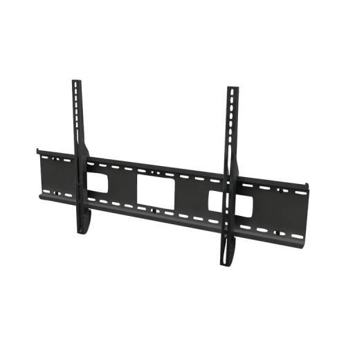 - Peerless Industries Peerless Smartmount Sf670p Universal 42 - 71 Flat Panel Wall Mount (Black)