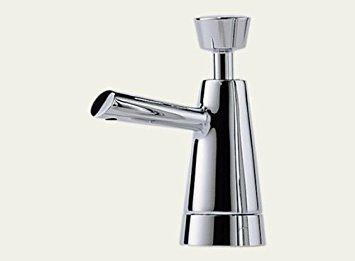 Brizo RP42878 Venuto Chrome Soap or Lotion Dispenser