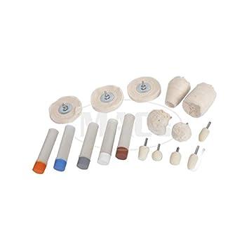 Deluxe Auto Parts >> Amazon Com Macs Auto Parts 41 76643 Aluminum Deluxe