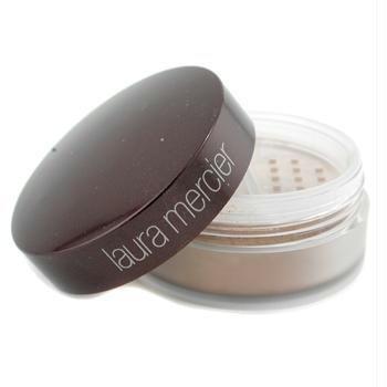 Laura Mercier Mineral Powder for WoMen, Pure Honey, 0.34 Ounce