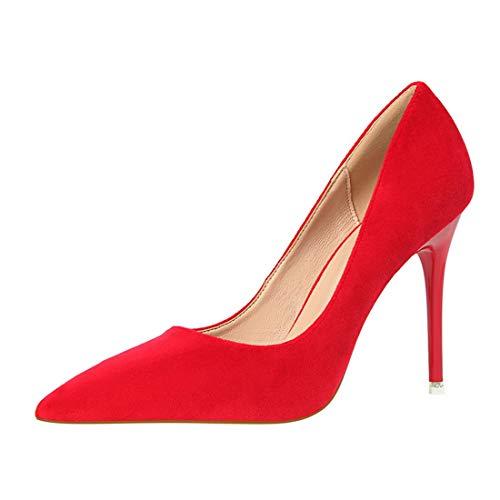 Sala Da MGM Red Joymod Donna 4TY8Kwfq