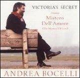 Price comparison product image Victoria's Secret Presents Mistero Dell' Amore (The Mystery of Love)
