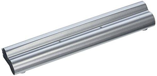 Battery Technology Battery Fujitsu Lifebook B2542/B2562/B...