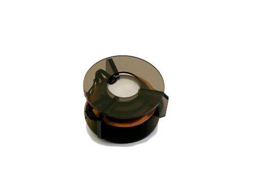Optimizer Water Array  Optimum Ionic Detox Foot Baths