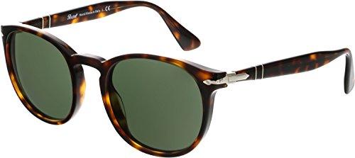 PERSOL Sunglasses PO3157S 24/31 - New Persol