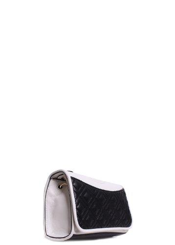Tory-Burch-Fleming-Mini-Shoulder-Bag-Black-New-Ivory