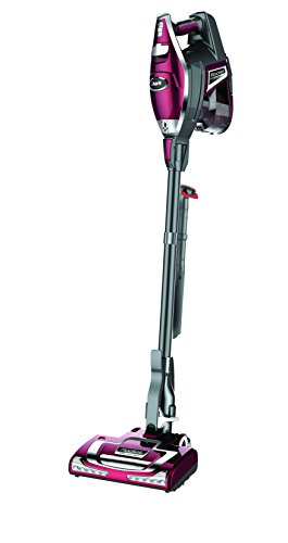 Shark Rocket TruePet Ultra-Light Upright (HV322)