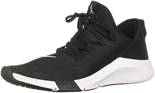 7521185f79a91 Shopping NIKE - Black - Top Brands - Fitness   Cross-Training ...