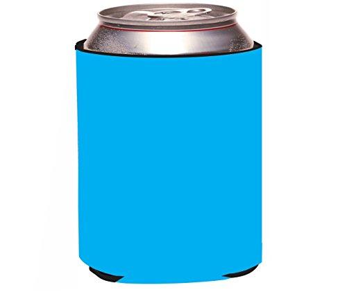 Blue Hugger - 3