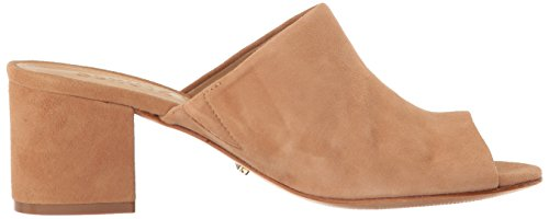 Timon Desert Sandal Slide Women's Schutz 5BwqxYnI7B