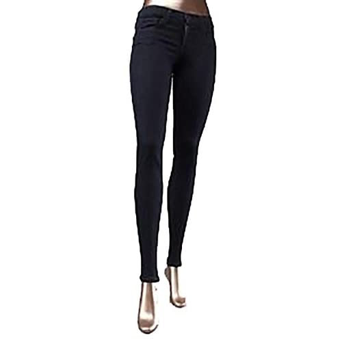 New Flying Monkey Skinny Jeans L7529N for cheap
