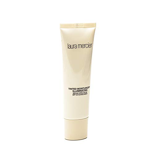 Bare Set Sheer (Laura Mercier Tinted Moisturizer SPF 20 - Illuminating BARE Radiance)