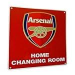 Matching Bedrooms Football Club Arsen...