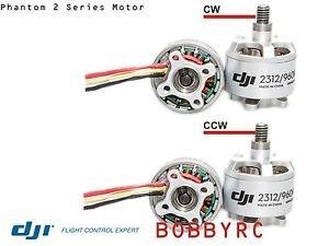 Lanlan dji phantom 2 series upgrade 2312 960kv for Dji phantom motor upgrade
