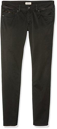 Grigio New Pantaloni Pepe Jeans Donna charcoal Brooke qgxAXwnwB
