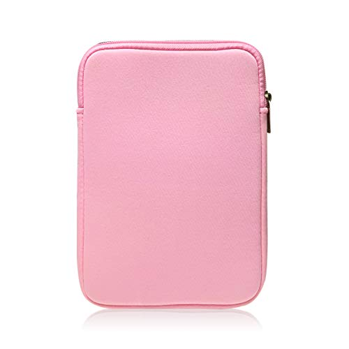 leappad 2 protective case - 7