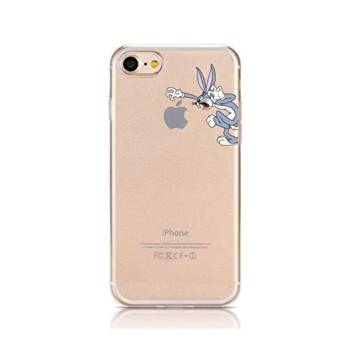 coque silicone iphone 7 mickey