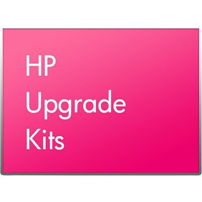 HP DL380 Gen9 Systems Insight Display Kit by HP
