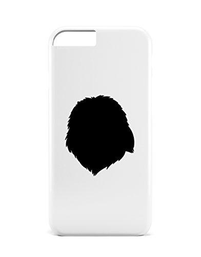 estrela-mountain-dog-silluette-phone-case-cover-iphone-5c