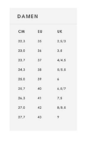ECCO Xpedition III, Scarpe da Arrampicata Donna | Nuovo mercato  mercato  mercato  | Uomo/Donne Scarpa  b5220b