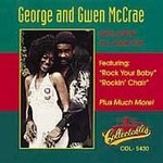George McCrae - School Disco Presents Number 1s! - Zortam Music
