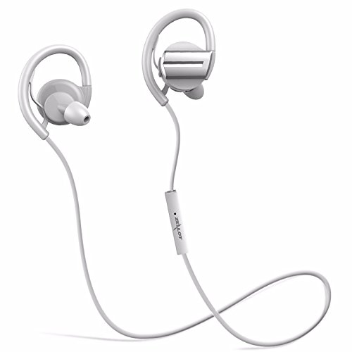 Bluetooth Headphones, ELEGIANT Sports