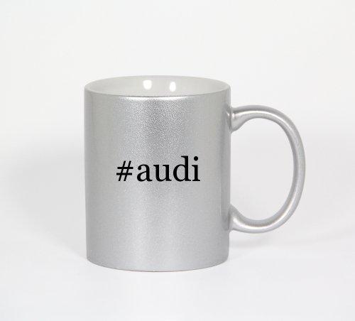 audi-funny-hashtag-11oz-silver-coffee-mug-cup