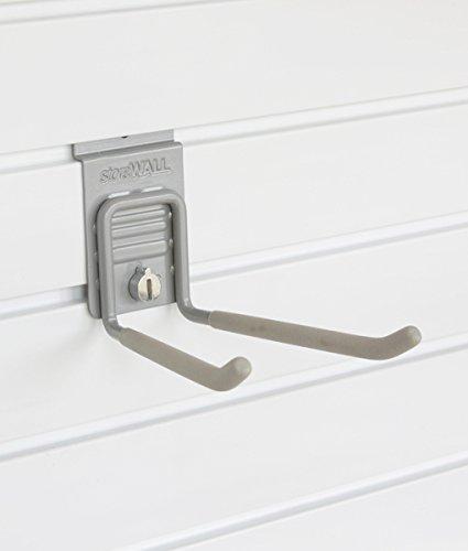 StoreWall Wide Hook by StoreWALL (Image #2)