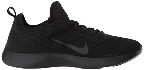 Grey black Multicolore 002 Max Femme anthracite Air Basses Sneakers Kantara black Nike cool Wmns Ow07qxzxS